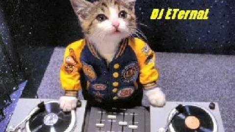 Lil Eazy E ft Baby Eazy E-My Life (Sonz of Eazy E)