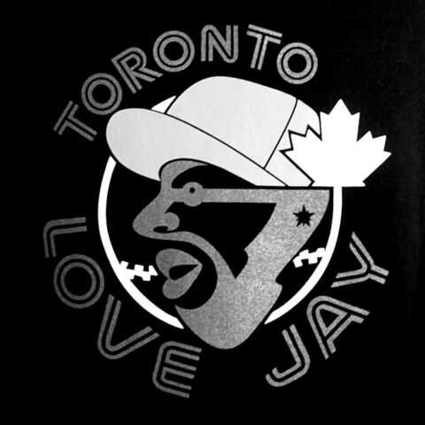 File:To love jay cover-1-.jpg
