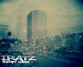 Thumbnail for version as of 19:17, November 2, 2011