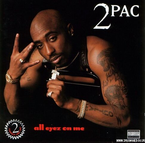 File:All Eyez On Me.jpg