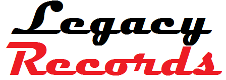 File:Legacy records logo.png