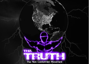 File:Thatruth.png