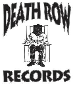 File:Death-row records.jpg