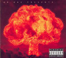 Dr. Dre Presents the Aftermath