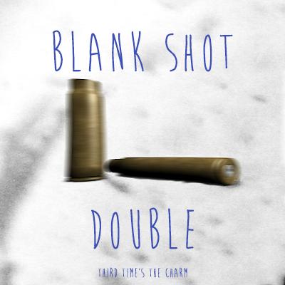 File:Blank Shot.png