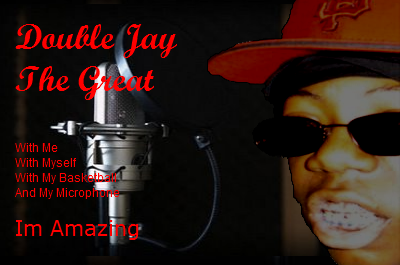 File:Double Jay The Great.png
