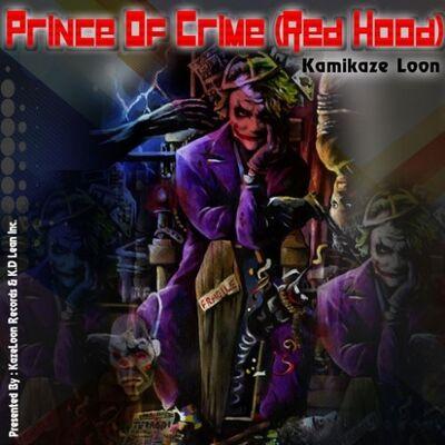 PrinceOfCrimeKazeloon 500x500 487 487 c1
