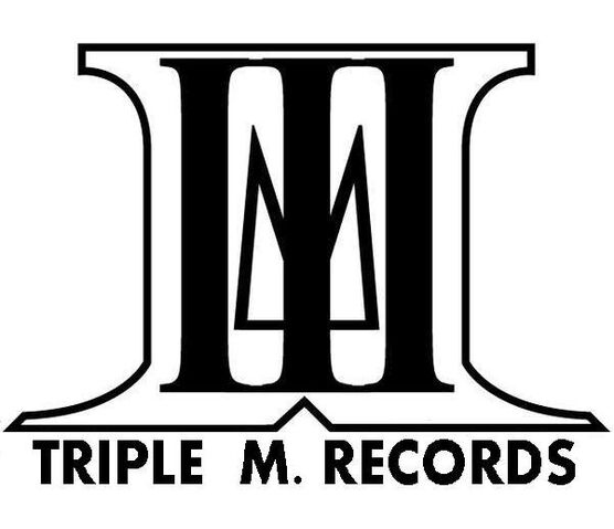 File:Triple M. Records.jpg