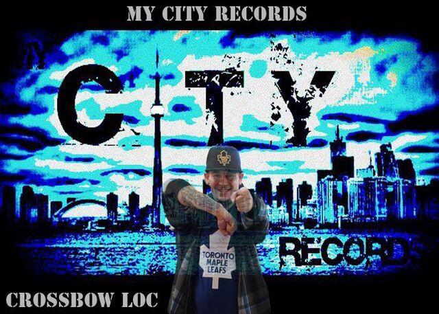File:CrossBow Loc My City Records.jpg