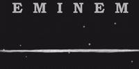 Infinite (Eminem album)
