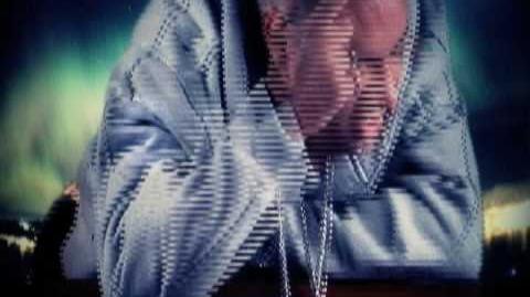 Buzzy Bwoy - Jusqu'au Cut (Prod. Mista Tee)