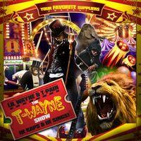 The T-Wayne Show
