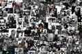 Thumbnail for version as of 09:22, May 30, 2014
