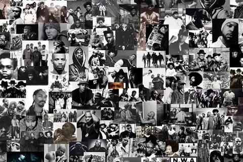 File:Wikia-Visualization-Main,rap.png
