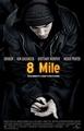Thumbnail for version as of 20:39, November 3, 2011