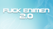 Fuck enimen 20