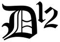 File:D12logowiki.png