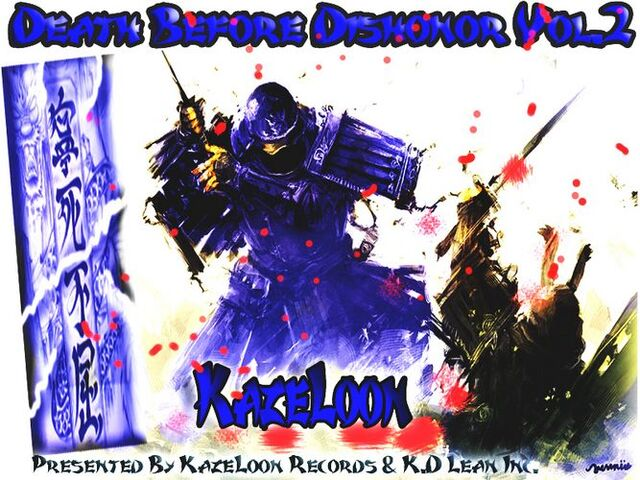 File:Kazeloon def before dishonor500x500.jpg