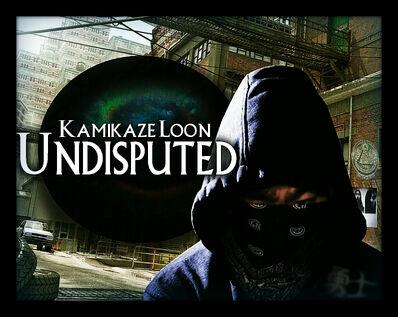 DoneKamikaze Loon copy