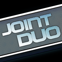 File:Joint Duo Avatar.png