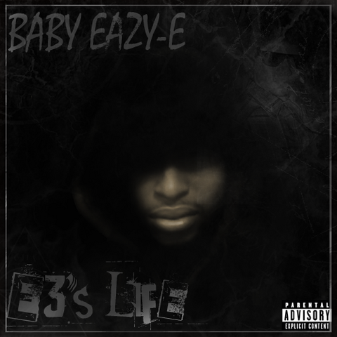 File:Baby+EazyE+Baby+Eazy+E.png