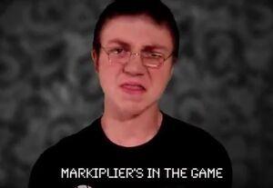 Markpilier1