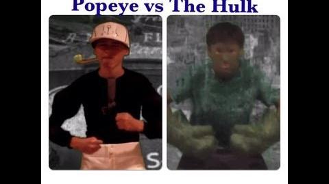Xtreme Rap Battles 4