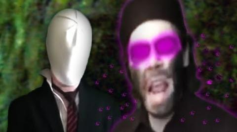 Epic Rap Battle Parodies 10