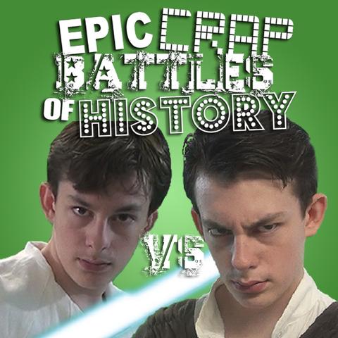 File:09 Arthur vs Skywalker.png