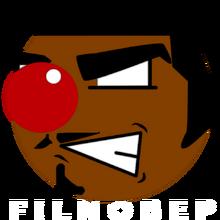 Bep icon
