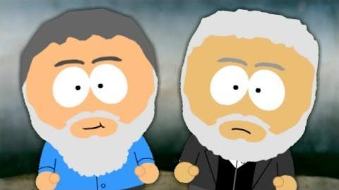 Victor Hugo vs Leo Tolstoy