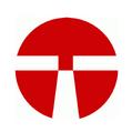 Tianjin Metro.png