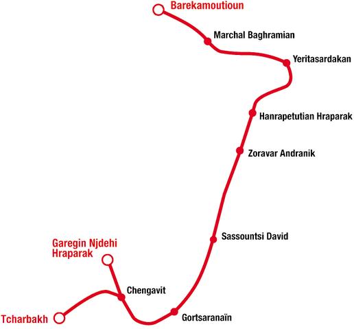 File:Yerevan Metro Map.png