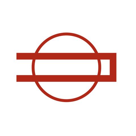 File:Osaka Municipal Subway.png