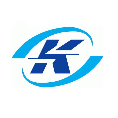 File:Kaohsiung Mass Rapid Transit.png