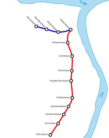 File:Nizhny Novgorod Metro Map.png