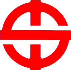 File:Shenyang Metro.png