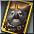 Mystic Koala Evo 2 Staged icon