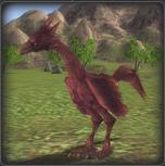 Plik:Poultry01.jpg