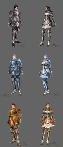 File:Oriental Soul Armor.jpg