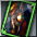 Nightmare Evo 3 icon