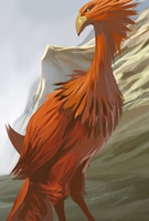 Poultry Evo 2 art card