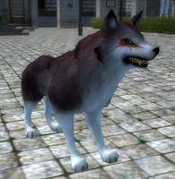 Wolf Evo 2 Staged screenshot