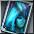 Blue Pixie Evo 2 Staged icon
