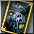 Blight Ogre Evo 1 Staged icon