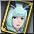 Undine Evo 1 Staged icon