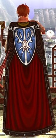 Cloak of Honor cape.jpg