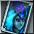 Blue Pixie Evo 3 Staged icon