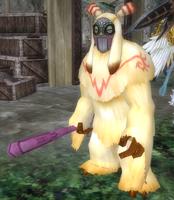 Yeti Evo 2 Staged screenshot