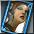 Naga Evo 1 icon